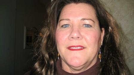 Patricia Neiderer  (Conley)