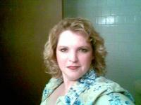 Lisa Ahlers  (Bowman)