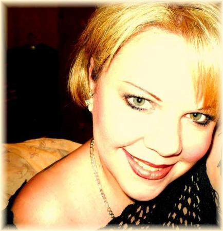 Caroline Beheler  (Hamby)