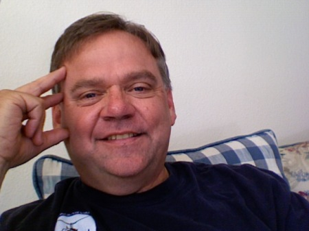 Richard Lange Garcia  (Garcia)