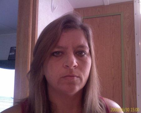 Lisa Bell  (Hughes)