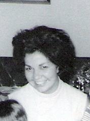 Linda Liberty (Weaver)