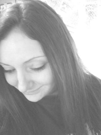 Sarah Kapoor (Stimson)