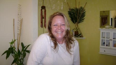 Denise Davis  (Reed)