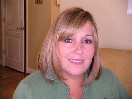 Susan Navilio (Sadowski)