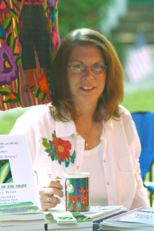 Diana Watson Address Phone Number Public Records Radaris