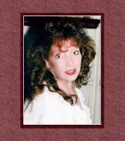Susan Jaskowick (Barker)
