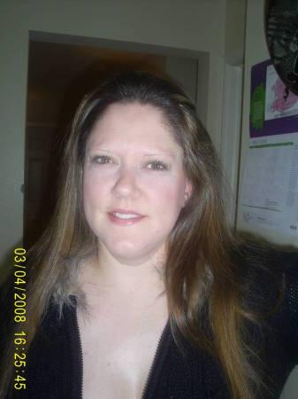 Leslie Peake (Roberts)