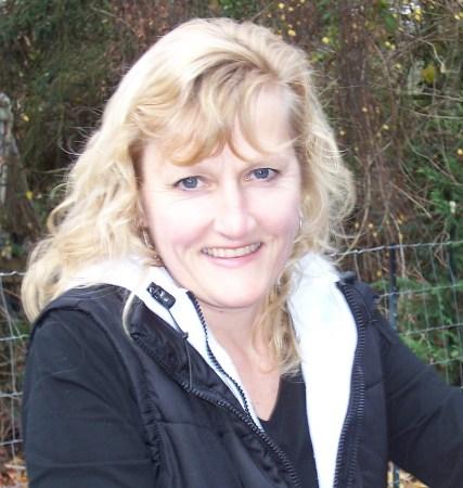 Melanie Rice (English)
