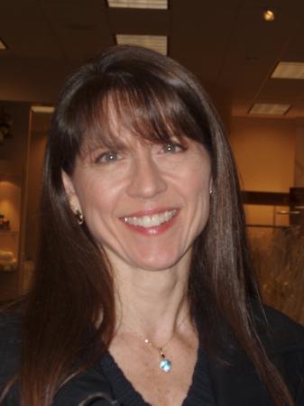 Kathleen Roualdes (Strong)