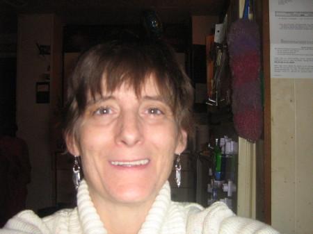 Cvs Mt Laurel >> Lynn Richards - Address, Phone Number, Public Records ...