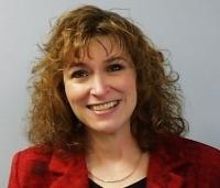 Vicki Bedard (Wells)