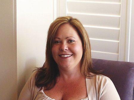Dawn Brannies (Henderson)