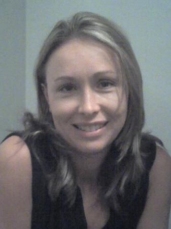 Lori Schroeter  (Henderson)