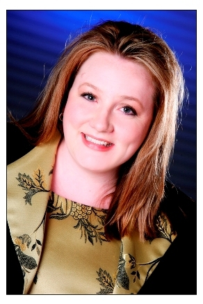 Melissa Zimbelman (Shackelford)