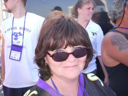 Lynn Odom (Murray)