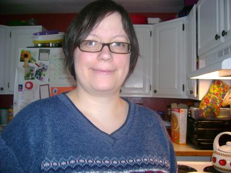 Tammy Platt (Stephens)