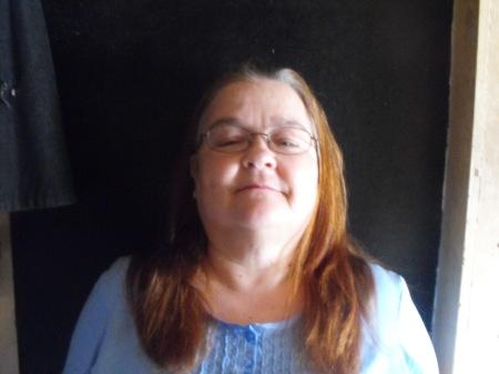 Deborah Knox (Evans)