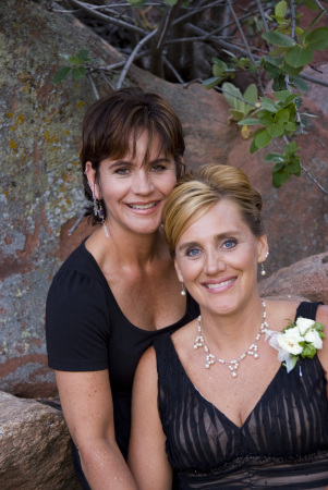 frewsburg christian singles Christian dating service plus has put together the following new york christian singles groups and  center fresh meadows frewsburg friendship fulton .