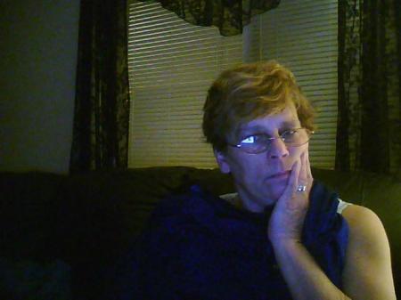 Linda Pyett (Shaw)