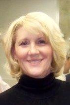 Kathleen Lordbock (Lord)