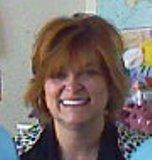 Cindy Hayden  (Taylor)