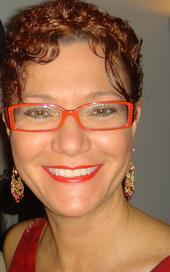 Lisa Taylor (Kearney)
