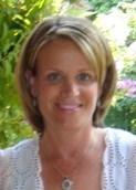 Mary Chenderlin (Schneider)