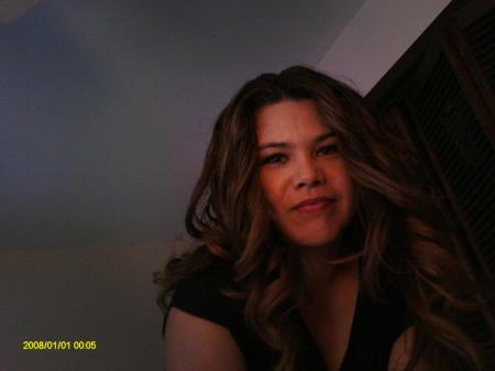 Alicia Villarreal (Moreno)
