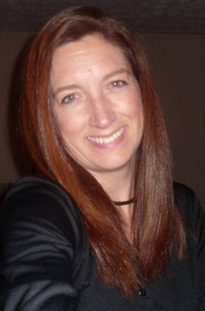 Kim Walters (Harris)