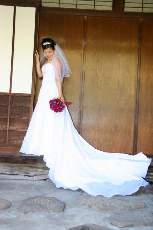 Amy Wong-Thai  (Wong)