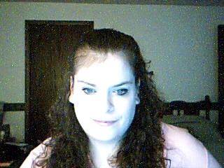 Michelle Kuhlmann  (Medina)