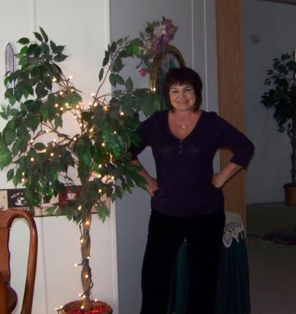 Phyllis Herring (Price)