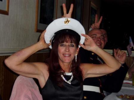 Diane Grimmer (Hamilton)