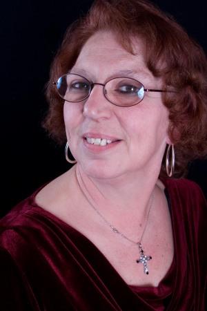 Diane Piskun (Ralston)