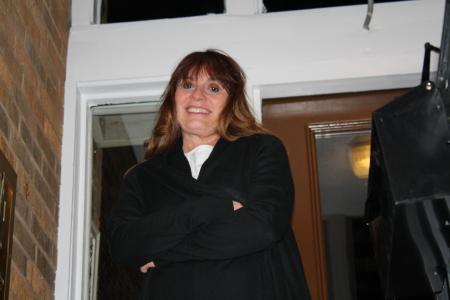 Susan Ketchum  (Richardson)