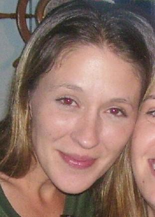 Amanda Ripley (Dennis)