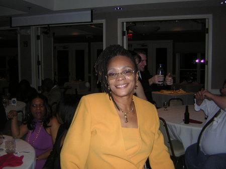 Patricia Mohamad (Jackson)