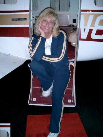 Judy Rahrig Address Phone Number Public Records Radaris
