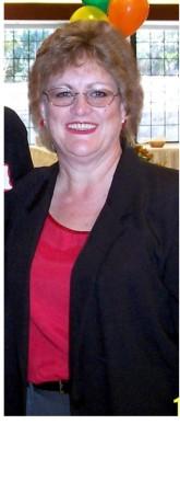 Dawn Hodge (Nelson)