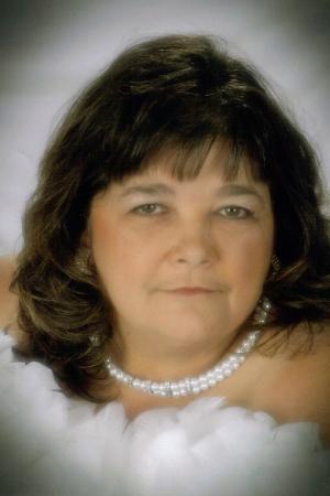 Karen Hurst (Cook)