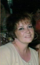 Deborah Ott  (Donovan)