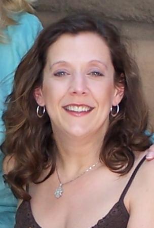 Tammie Goehler (Cox)