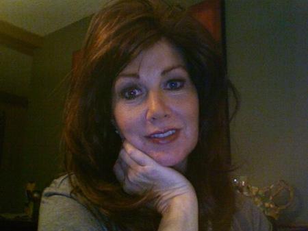 Kathleen Bienapfl (Cooper)