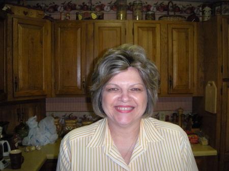 Kathy Ryan (Morris)