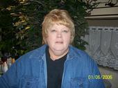 Susan Massey (Stribling)