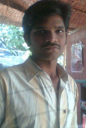 Arun Kanna (Kumar)