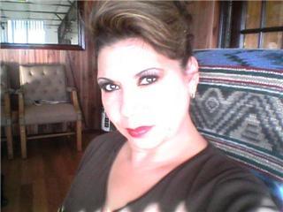 Debbie Montoya (Martinez)