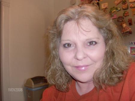 Sandra Henry (Holt)