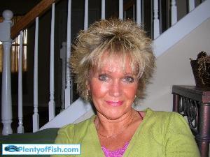 Janet Illian (Morris)